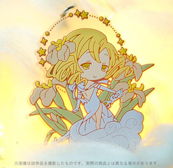 劇場版 魔法少女まどか☆マギカの画像 p1_29