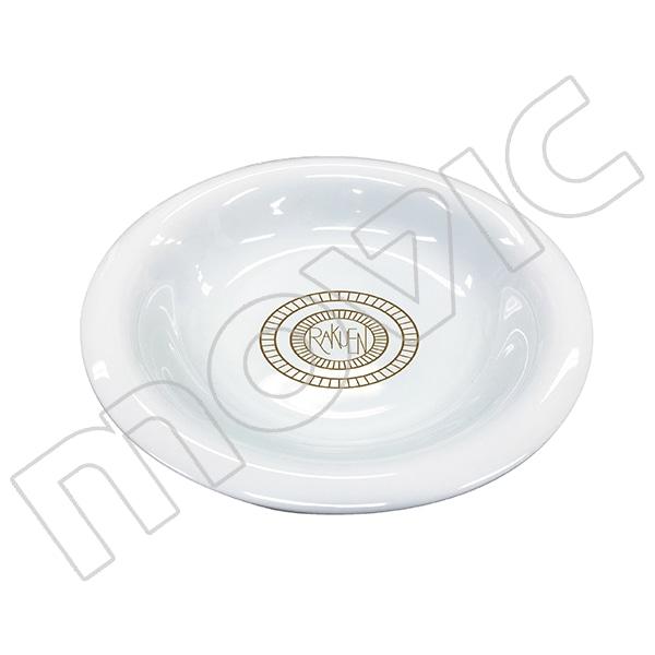 蒼穹のファフナーEXODUS シチュー皿