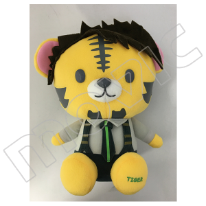 ����� TIGER & BUNNY -The Rising- �ʂ������ �ՓO