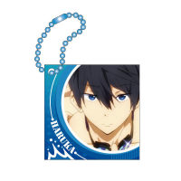 Free! -Eternal Summer-�@�g�ё��@���^�