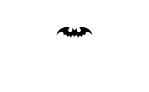 Mysterious Halloween Night